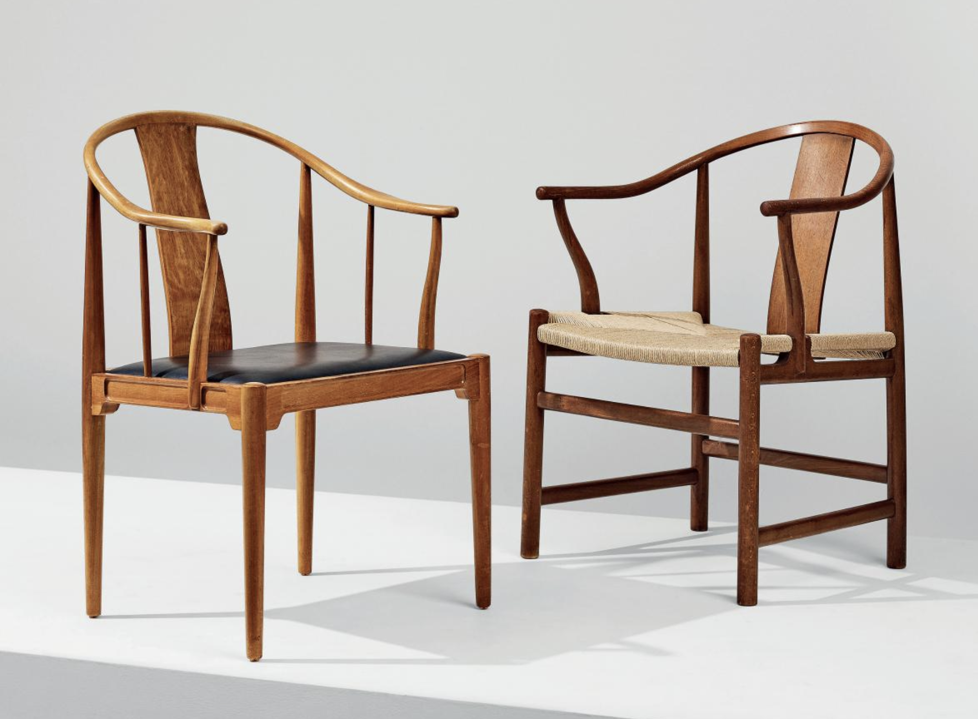 Bukowski // Hans Wegner Collection